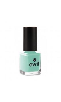 Esmalte de uñas natural Lagon nº 698 - Avril - 7 ml.
