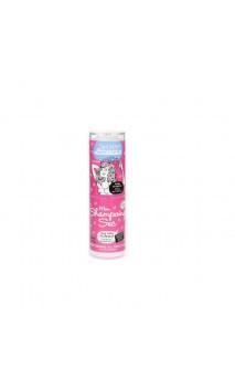 Shampooing sec BIO SANS EAU - Secrets de Provence - 38 ml.