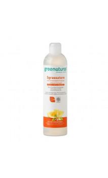 Recharge dégraissant bio désinfectant - Greenatural - 500 ml.