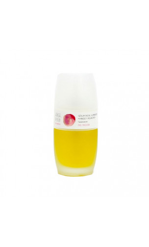 Sérum bio Éclat - Fenouil & Avocat - Amapola Biocosmetics - 30 ml.