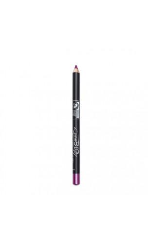 Crayon bio contour des lèvres 20 Magenta - PuroBIO - 1,1 gr.