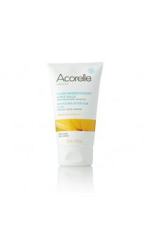 Aftersun ecológico - Fluido refrescante corporal - Acorelle - 150 ml