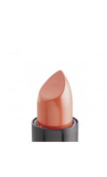 Rouge à lèvres BIO Terracotta 676 - Avril - 3,5 gr.