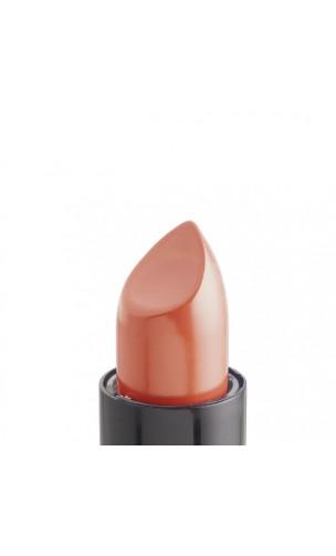 Rouge à lèvres BIO Terre Battue - Avril - 3,5 gr.