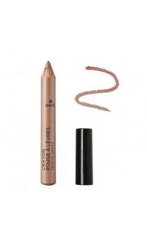 Crayon à lèvres BIO Sable Rosé - Avril - 1,7 g.