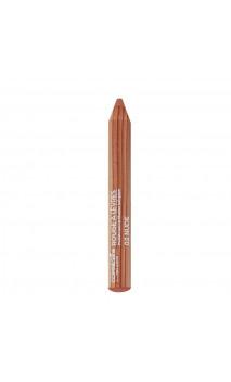 Lápiz de labios ecológico 02 Nude - COPINESline - 1,7 g.