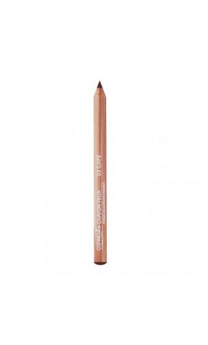Crayon pour les yeux bio 03 Café - COPINESline - 1,04 g.