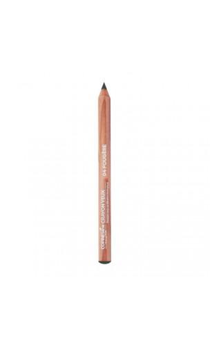 Crayon pour les yeux bio 04 Fougère - COPINESline - 1,04 g.