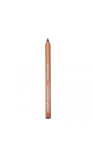 Crayon pour les yeux bio 05 Gris Acier - COPINESline - 1,04 g.