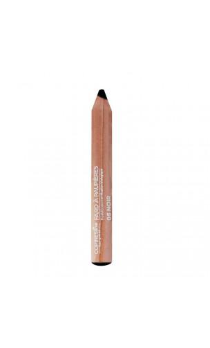 Crayon fard à paupières bio 05 Noir - COPINESline - 1,88 g.