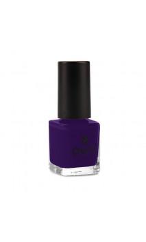 Esmalte de uñas natural Encre nº 697 - Avril - 7 ml.