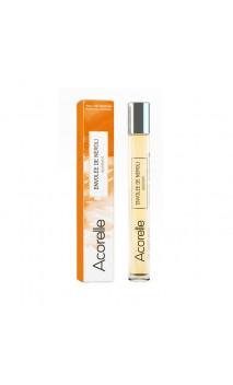 Roll-on Eau de parfum Néroli - Perfume bio Calmante - Acorelle - 10 ml.