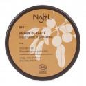 Beurre de karité BIO certifié - Soin nourrissant et protecteur - Najel - 100 g.