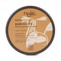 Beurre de karité BIO certifié VANILLE - Soin nourrissant et protecteur - Najel - 100 g.