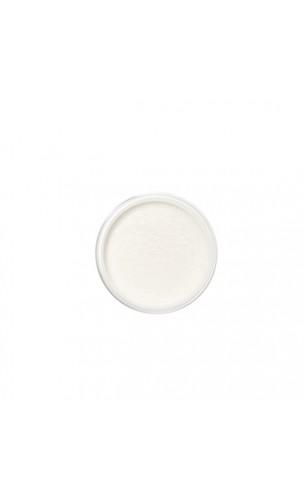 Polvo de acabado Mineral natural - Translucent Silk - Lily Lolo - 4,5 g.