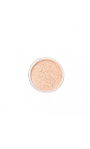 Polvo de acabado Mineral natural - Flawless Silk - Lily Lolo - 4,5 g.