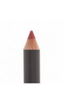 Lápiz de labios ecológico 03 Rouge - BoHo Green Cosmetics - 1,04 gr.