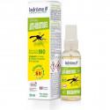 Spray anti-moustiques bio - Spéciale zone tropicale - Ladrôme - 50 ml.
