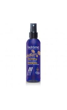 Eau florale bio (Hydrolat) d'Hélicryse (Immortelle) - Ladrôme - 200 ml