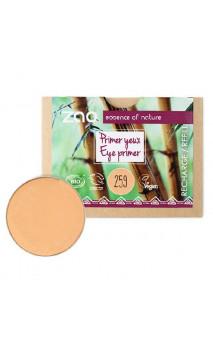 Recarga Primer de ojos ecológico Párpados 259 - ZAO Make Up - 3 g.