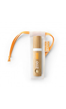 Primer de ojos ecológico FLUIDO - Imprimiación de ojos 258 - ZAO Make Up - 4 g.