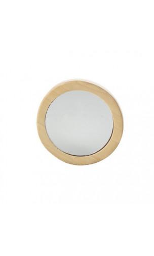 Espejo de bolsillo - Avril