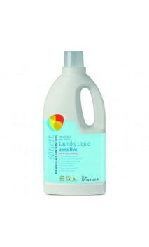 Detergente ecológico líquido Neutro - Sonett - 2 L.