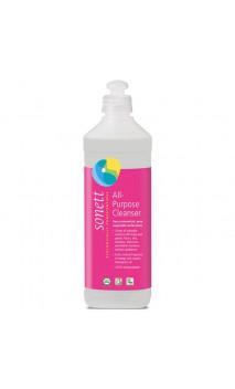 Limpiador universal ecológico - Sonett - 500 ml.