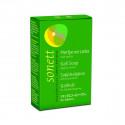Jabón de bilis ecológico - Sonett - 100 g.