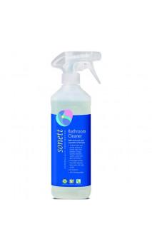 Limpiador ecológico Baños & Cocina - Ácido cítrico - Pulverizador - Sonett - 500 ml.