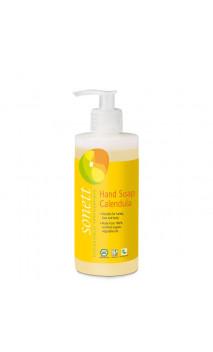 Savon liquide bio Calendula - Sonett - 300 ml.