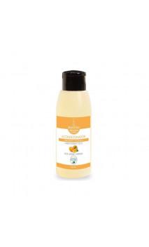Acondicionador ecológico Hidratante & Nutritivo - Cabello normal / seco - Viaje - Biocenter - 100 ml.
