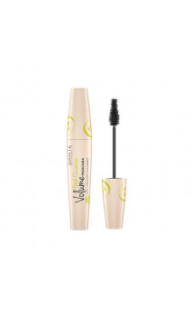 Mascara BIO Noir Fresh Volume Extreme - SANTE - 12 ml.
