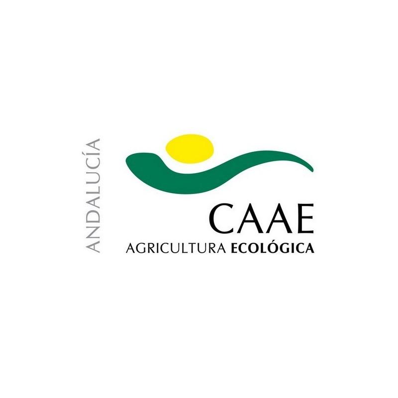 Huile de coco huile v g tale bio labiatae bioferta - Huile vegetale coup de soleil ...