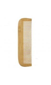 Peine para el cabello - Bambú - Avril