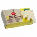 Boîte gants fins latex jetables - certifiés FSC - Taille L - La droguerie écologique - 20 Ud.