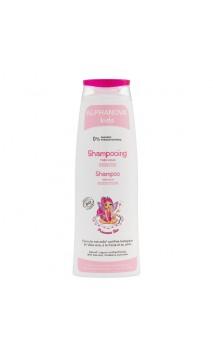 Shampooing bio Princesse BIO - Alphanova Kids - 250 ml.
