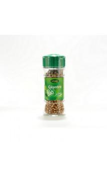 Cilantro Semilla bio - Especias ecológicas  - Artemis Bio -20g