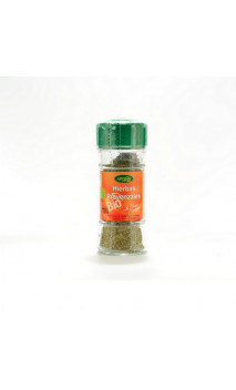 Hierbas provenzales bio - Especias ecológicas  - Artemis Bio -15g