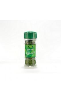 Persil bio - Épices bio - Artemis Bio - 8g