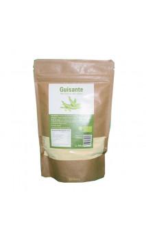 Proteina de guisantes Bio - Bibonatur - 200 g