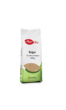 Bulgur Bio - El granero integral - 500 G