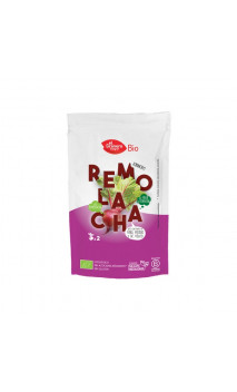 Snack betterave rouge BIO - El granero integral - 30g