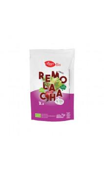 Snack betterave rouge BIO - El granero integral - 30g