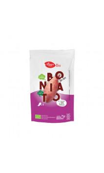 Snack papate douce BIO - El granero integral - 30g
