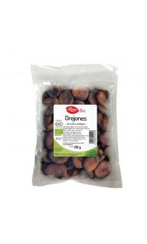 Abricots secs BIO - El granero integral - 250g