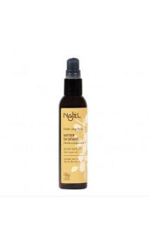 Aceite ecológico Dátiles del desierto - Reparador - Najel - 80 ml.