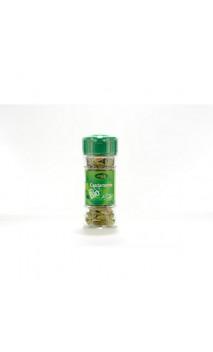 Cardamomo bio - Especias ecológicas - Artemis Bio - 25g