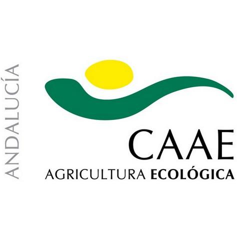 label caae Cosmétique BIO et naturelle