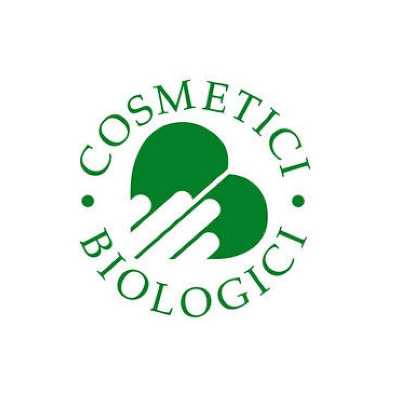 Certificado bio cosmetici biologici COSMETICA ECOLOGICA Y NATURAL